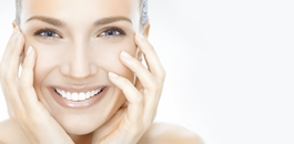 cosmetic-treatments-in-guernsey