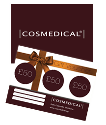 Gift-Vouchers-Cosmedical