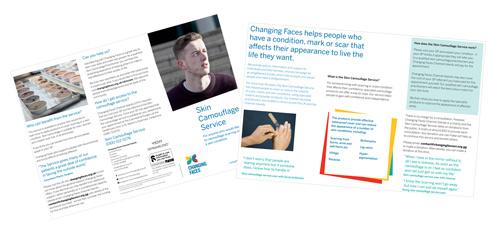CFCI-Leaflet-Image