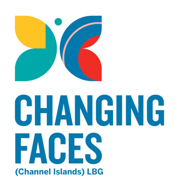 Changing-Faces-CI-Logo