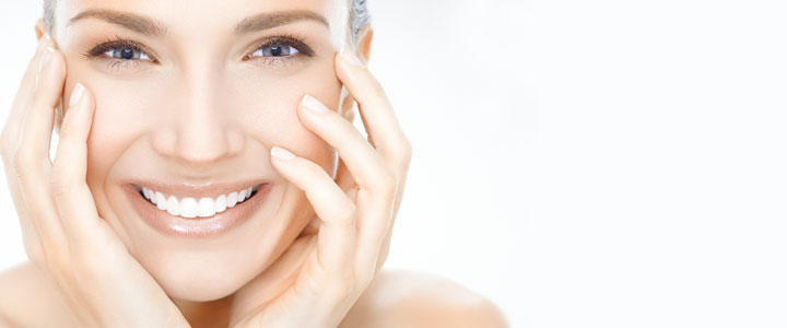 cosmetic treatments in guernsey